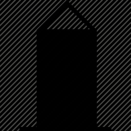 building, church, tall icon