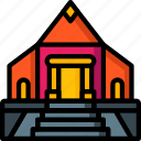 architecture, building, buildings, church, methodist, religious