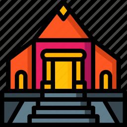 architecture, building, buildings, church, methodist, religious icon