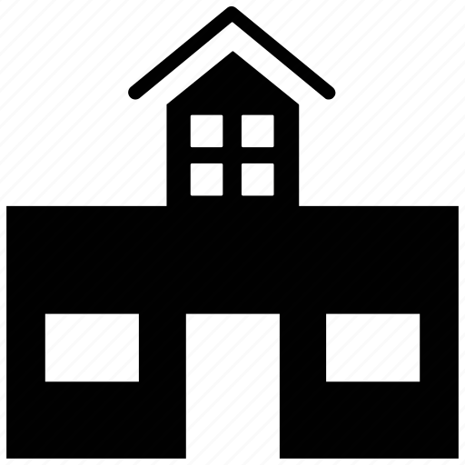 family home, home, house, mansion icon