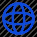 sphere, 3d