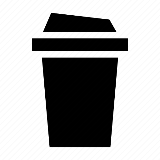 bottled, cafe, coffee, cup, drink icon