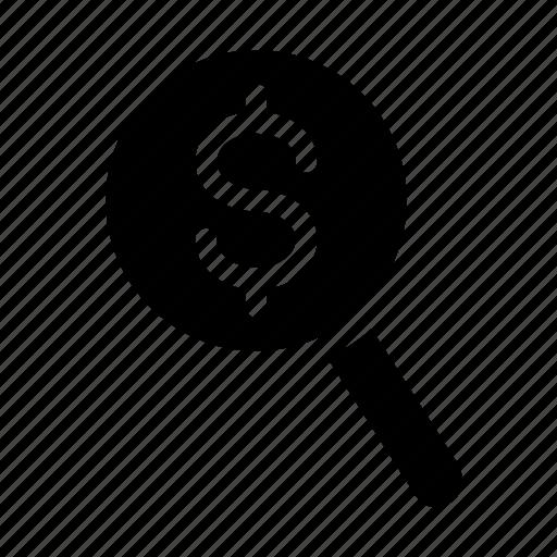 discount, label, price, search, tag icon