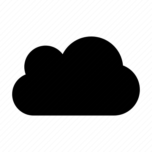 cloud, online, service, storage, upload icon