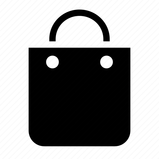 bag, mall, shopper, shopping, tote icon