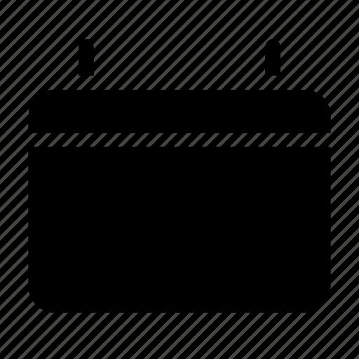 calendar, date, event, manage, schedule icon