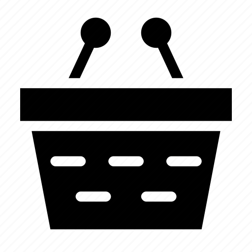 basket, buy, item, purchase, shopping icon