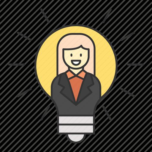 Business, finance, idea, money, work icon - Download on Iconfinder
