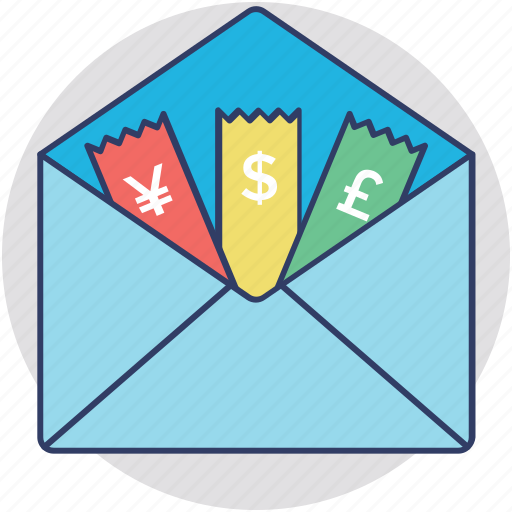 business expenses, costs, expenditure, expenses, personal budget icon