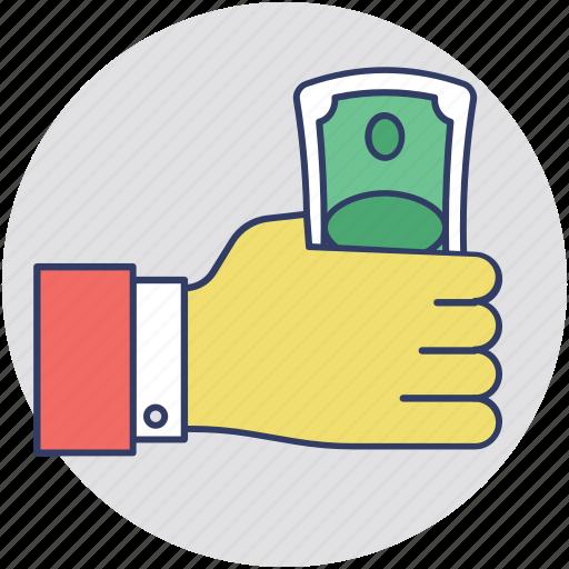 business, entrepreneurship, financial sponsor, private equity, sponsor investment icon