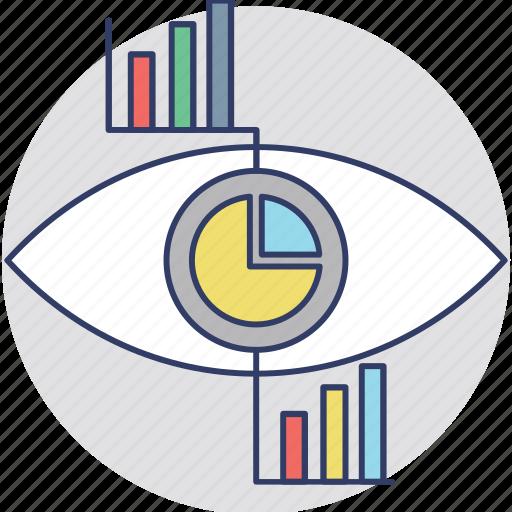 business development, business vision, marketing strategy, marketing vision, mission marketing icon