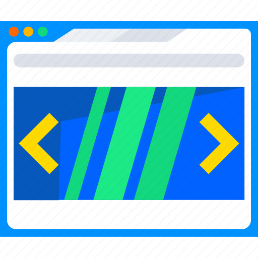 Coding, development, html, programming, seo, web icon - Download on Iconfinder