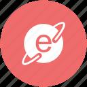internet explorer, e learning, internet, explorer, internet searching