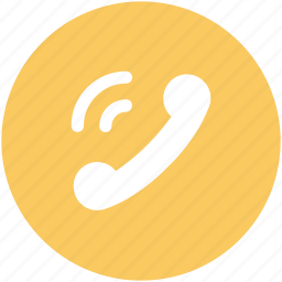 call, call volume, phone receiver, phone ringing, receiver icon
