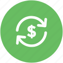 dollar exchange, exchange, dollar, currency rates, banking, currency symbol
