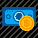 bills, business, cash, coins, fianance, marketing, money