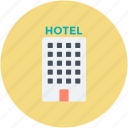 five star hotel, hotel, hotel building, lodge, luxury hotel