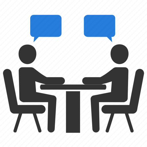 How to Set Up a Phone Interview How to Set Up a Phone Interview new photo