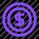 business, coin, dollar, finance, office, management, marketing