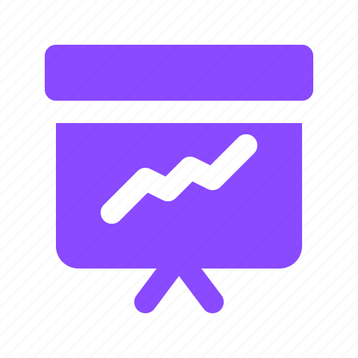 Business, finance, office, management, marketing, keynote, presentation icon - Download on Iconfinder