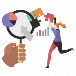 business, analyzing, needs, search, find, optimization, plug