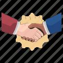 business, hand, gestures, deal, agreement, handshake, opportunity