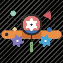 search, web, development, find, engine, optimization, configuration