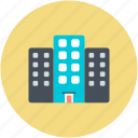 apartments, building, hotel building, housing society, real estate