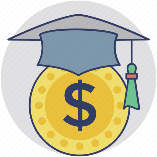 college fund, education saving account, education savings, education support, esa icon