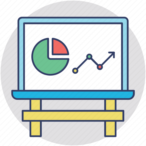 action plan, business plan, marketing campaign, marketing plan, marketing strategy icon