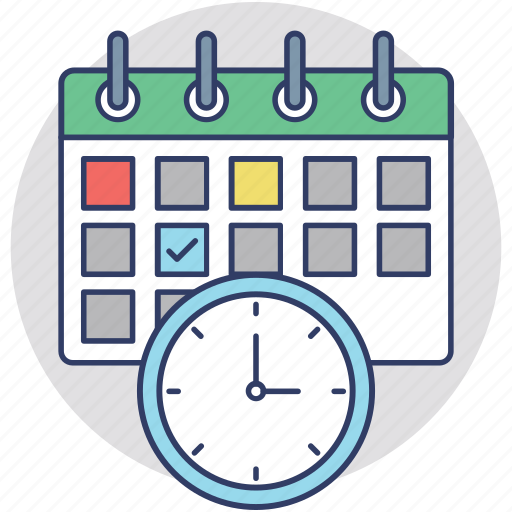 appointment, interview, meeting, schedule, session icon