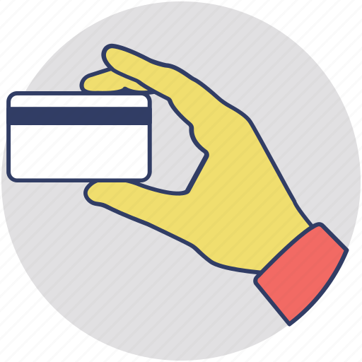 banking, credit card, credit card payment, money, payment icon