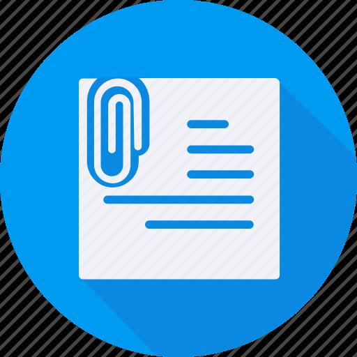 business, documents, finance, financial, profit, statistics icon