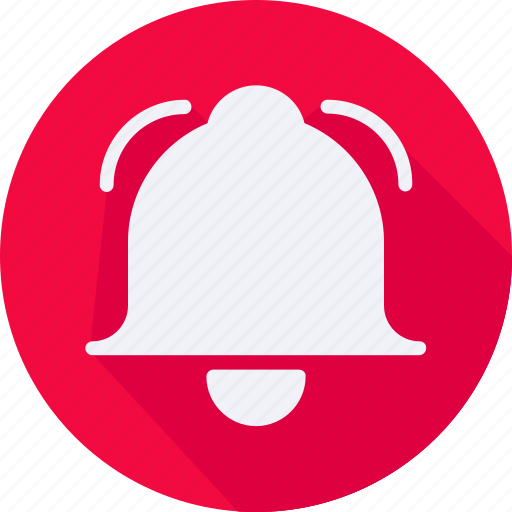 bell, business, finance, financial, profit, statistics icon