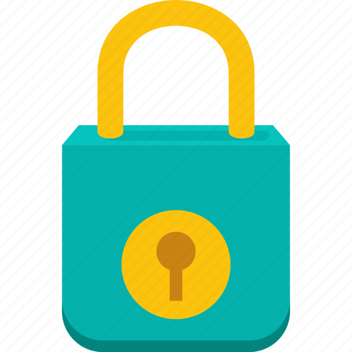 lock, password, privacy, protection, safety, secure, unlock icon