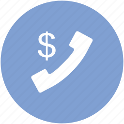 call, marketing, phone, phone banking, receiver, trading call icon
