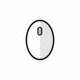 business, cursor, mouse icon