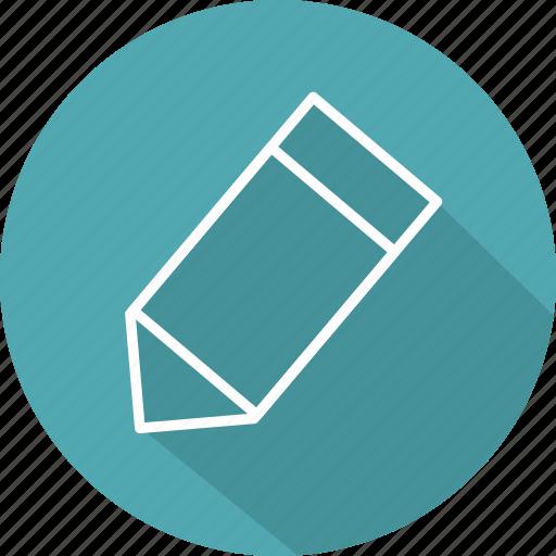 draw, edit, pencil, tools, writing icon