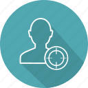 engine, focus, interface, multimedia, optimization, search, user
