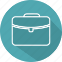 bag, briefcase, briefcases, handbag, tool, tools icon