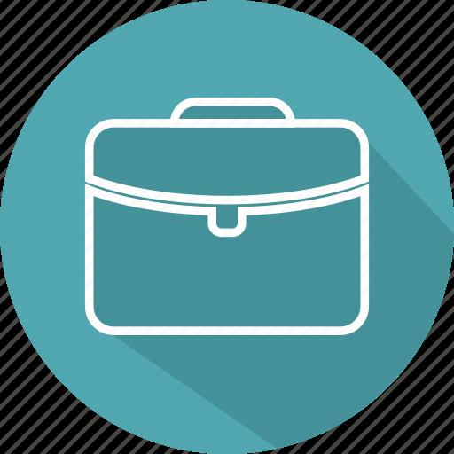 bag, briefcase, briefcases, handbag, tool, tools icon