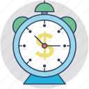 accounting, account, budget, financial planning, savings icon