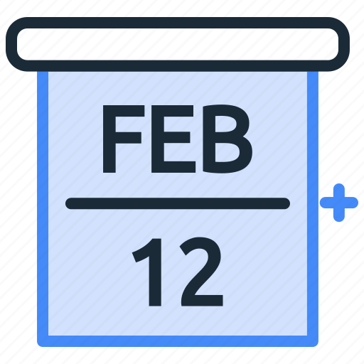 business, calendar, events, office, plan, schedule icon