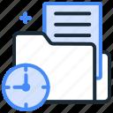 data, directory, document, files, folder, office, organization