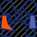 business, icon; bussines; finance; vector; achievement; adult; busines; business; businessman; cash; communica icon