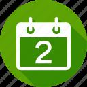 calendar, finance, marketing, money, office business