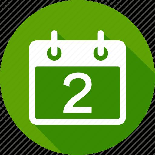calendar, finance, marketing, money, office business icon