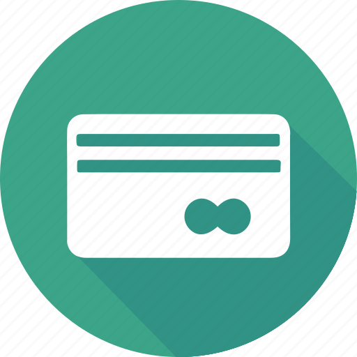 Card, credit, finance, marketing, money, office business icon - Download on Iconfinder
