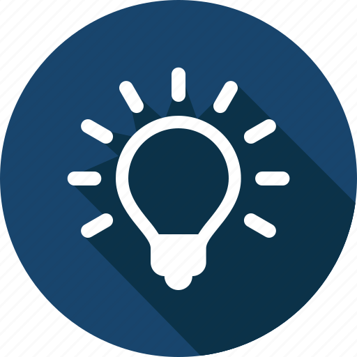 finance, idea, marketing, money, office business icon