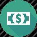 finance, marketing, money, office business